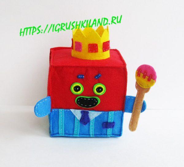 chetvero-v-kube-korol