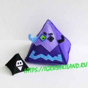 chetvero-v-kube-pirat2