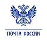 pochta_rossy